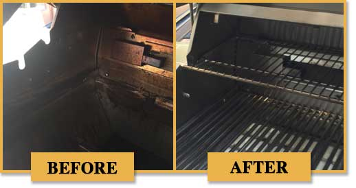 Check out our before and after images.
