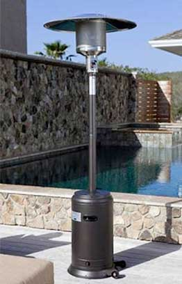 Exceptional ... Patio Heater Repair In East Bay By BBQ Repair Doctor