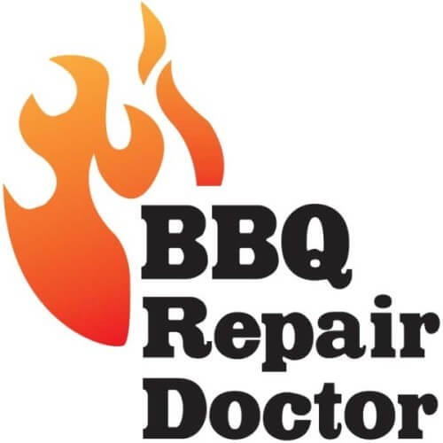 Barbecue Grill Repair Barbecue Grill Cleaning Amp Restoration