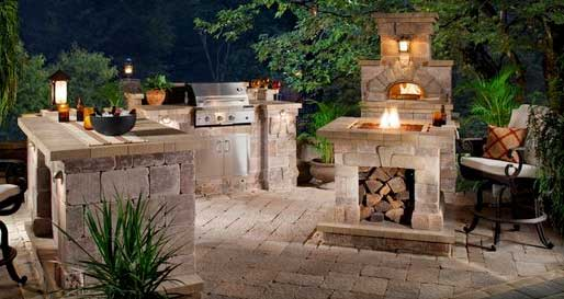 barbecue-repair-Beverly-Hills-1