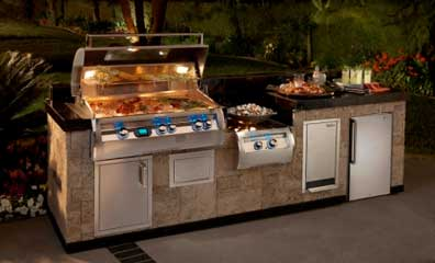 Lynx BBQ Repair Cheviot Hills by BBQ Repair Doctor.