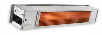 ... Alfresco Patio Heater Repair By BBQ Repair Doctor.