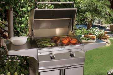 BBQ repair in City Heights by BBQ Repair Doctor.