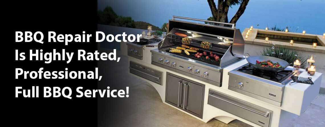 Slider-BBQ-Repair-Doctor-General