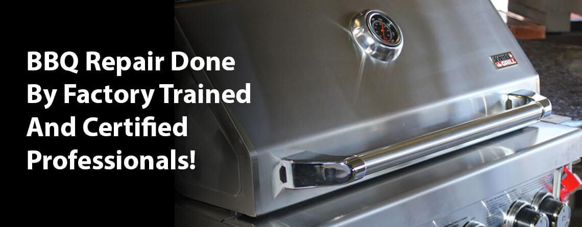 Slider-BBQ-Repair.