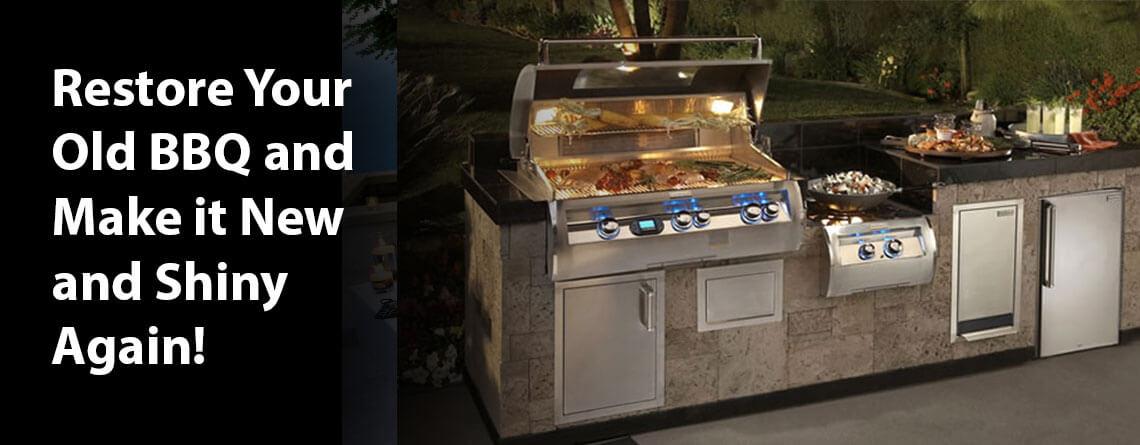 Slider-BBQ-Restoration
